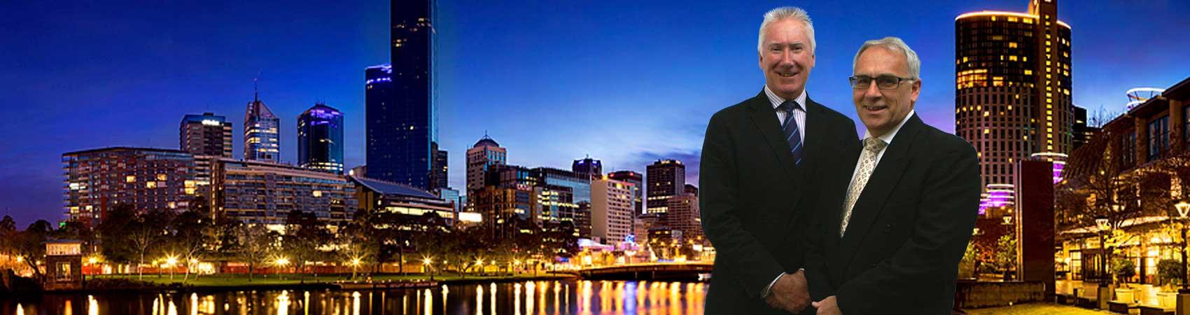 Plan 4 Profit Business Management Consultants Melbourne
