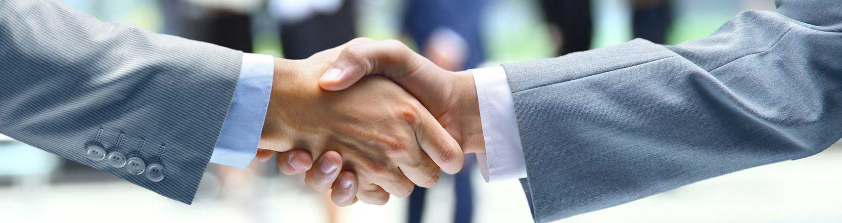 Plan 4 Profit Partnership